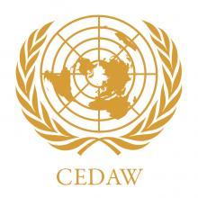 CEDAW logo